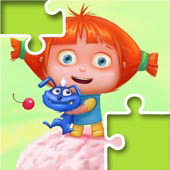 Evie & Ozzy: Memory Games for Kids